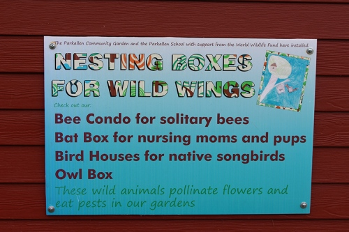 interpretive_signage_nesting_boxes